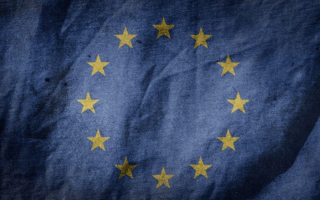 Die EU-Urheberrechtsreform und Artikel 13