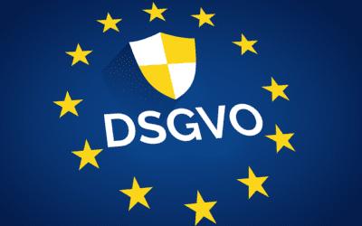 DSGVO Checkliste – Alles zum Thema DSGVO