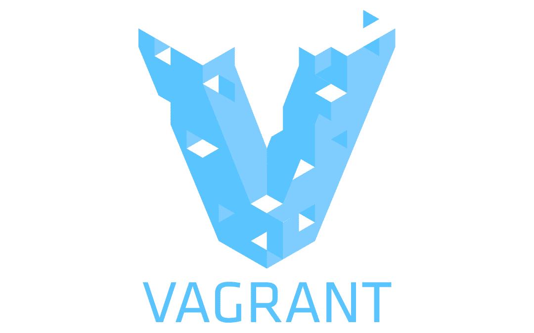 Vagrant – It smells like Linux